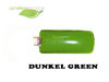 Acryl Powder Dunkel Green 43