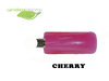Acryl Powder Cherry 56