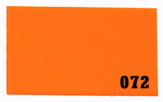 POLYCOLOR Acrylfarbe One Stroke Orange Yellow 072