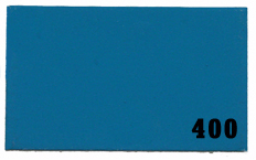 POLYCOLOR Acrylfarbe - One Stroke-0036 Primary Blue Cyan 400