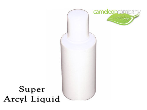 100 ml SUPER Acryl Liquid