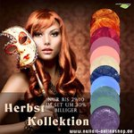 Herbst Kollektion Special Price