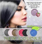 November New Collection + Gel 606 Gratis
