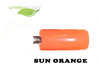 Acryl Powder Sun Orange 38