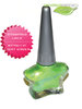 7ml Stamping Lack Metallic Light Green